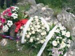 ТЕЖАК ЗЛОЧИН: Правда за Србе убијене на Казанима није задовољена