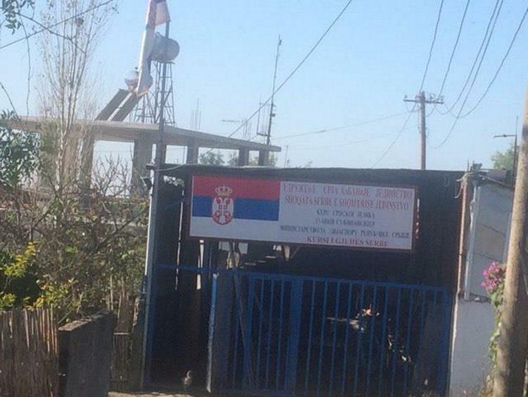 lazovic-u-albaniji-3