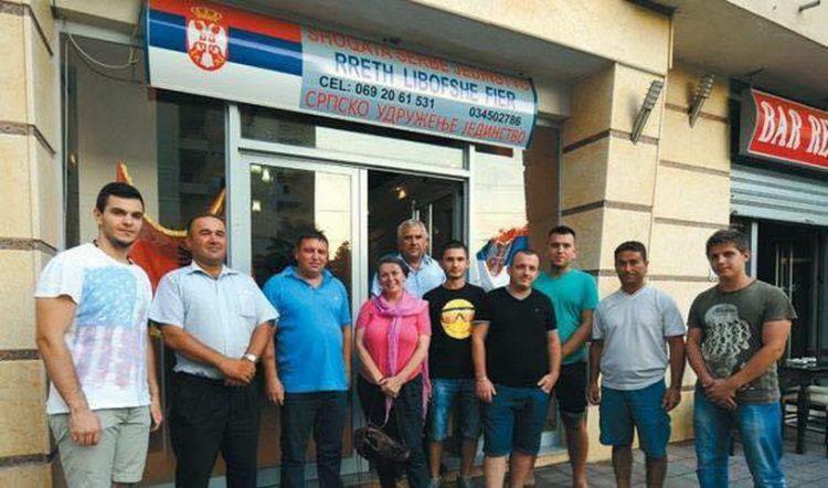 lazovic-u-albaniji-4