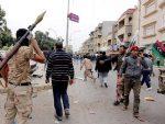 СА ПУКОВНИКОМ ЈЕ БИЛО БОЉЕ: Нестабилност, рат и несташице у Либији пет година после Гадафија
