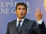 МЕДОЈЕВИЋ: План САД је да од Балкана направи регион нестабилности попут Латинске Америке