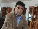 МЕДОЈЕВИЋ: Подржаћемо мањинску Владу са премијером из Бошњачке странке