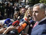 ЂУКАНОВИЋ: ДПС је одбранио Црну Гору и њен пут ка евроатлантским интеграцијама