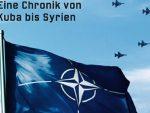 ШВАЈЦАРСКИ ИСТОРИЧАР: НАТО је илегалан