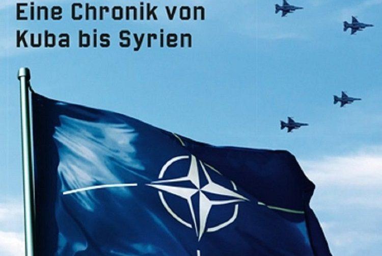 Фото: rs.sputniknews.com, Orell Füssli Verlag