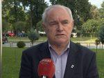 МИТРОВИЋ: Мустафић може бацити ново свјетло на сребреничке догађаје