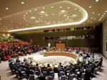 ЊУЈОРК: Русија ставила вето на француски приједлог резолуције о Сирији