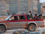 ОБАМИН КАБИНЕТ СМИШЉАО: Америчким оружјем на руску авијацију у Сирији