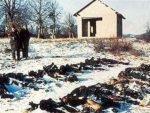 ЗЛОЧИН БЕЗ ПРАВЕ КАЗНЕ: Две и по деценије од стравичног покоља Срба у Госпићу