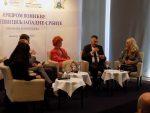 ЗЛАТИБОР: Аеродром Поникве знајачан и за Српску