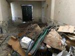 АЛБАНСКА СРАМОТА: Православна капела у Приштини претворена у јавни тоалет