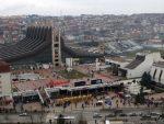 ШТА ЋЕ РЕЋИ ЕУ: Протест Албанаца због повратка Срба на КиМ