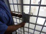 НИШ: Нехаjу Tачиjу одређен притвор