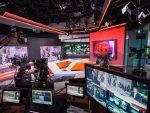 ИЗА СВЕГА СТОЈИ АМЕРИКА: Блокада рачуна РТ — информациони рат против Русије