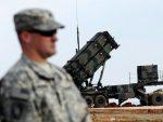 РУСИЈА УПОЗОРАВА: Надмоћ САД у противракетној одбрани имаће несагледиве последице