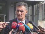 КАРАН: Признаjемо кривицу једног неодговорног политичара