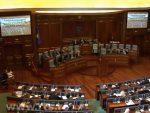 ПРИШТИНА: Српска листа подржала кандидатуру Рамуша Харадинаја за косовског премијера!