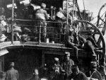ЈУРИШ У ДОМОВИНУ: Како је пробијен Солунски фронт