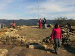 ИЗ ДОБА РАНЕ ВИЗАНТИЈЕ: Код Сребренице откривени темељи цркве из шестог вијека