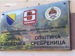 СВА СРЕДСТВА, СЕМ УБИСТВА: Бошњаци спремали бојкот избора и мостарски сценарио у Сребреници