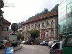 СРЕБРЕНИЦА: Полиција Српске чува изборни материјал, одобрено поновно бројање гласова