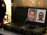 ПОДРШКА УБИЦИ: Tерориста из Париза добиjао у затвору писма обожаватељки
