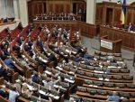 УКРАЈИНА: СССР одговоран за почетак Другог светског рата