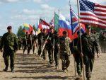 ВЕЛИКЕ ВЕЖБЕ НАТО И ЦРНЕ ГОРЕ: Стиже 570 војника из 26 земаља