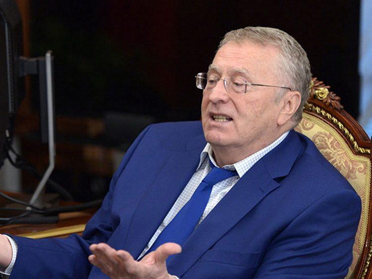 Фото: РТРС/Спутњик