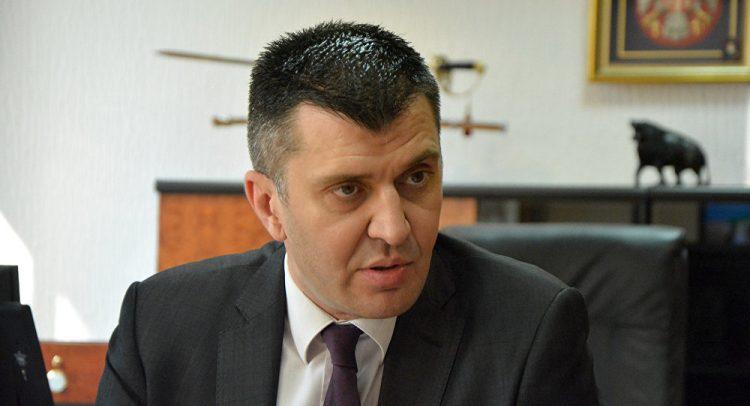 Фото: Спутњик/Милица Марковић