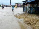 ХАИТИ: Угаран Mетjу усмртио 69 људи