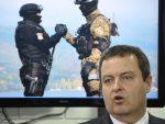 ДАЧИЋ: Моја је обавеза да реагујем кад је Србија угрожена