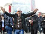 ЛИЦЕМЕРЈЕ: За Косово правила не важе!