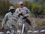 СТОЛТЕНБЕРГ: НАТО јача батаљоне на источним границама