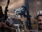 МОСУЛ: Солидна дивизија разбила би и терористе и америчку коалицију