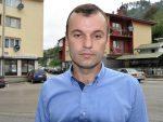 ЦИК ПОТВРДИО: Грујичић нови начелник Сребренице