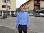 СРЕБРЕНИЦА: Бошњачка удружења не бирају начин да дискредитују Грујичића