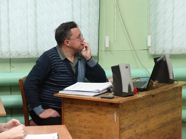 aleksandar-nikolajevic-muravjov