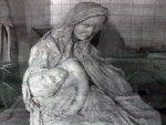 БИЈЕЉИНА: Споменик свим мајкама које су у ратовима изгубиле синове