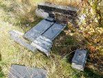 СО НА ЖИВЕ РАНЕ: Митровданске задушнице на гробљу у Ораховцу