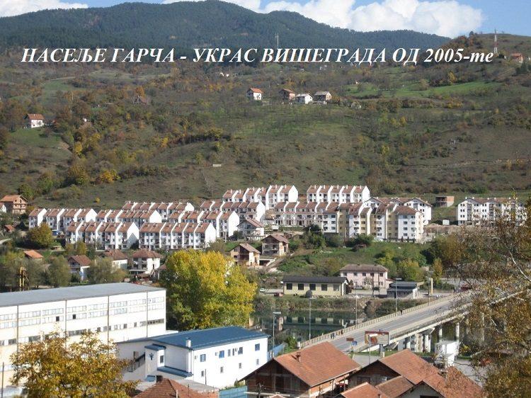 4-naselje-garca-ukras-visegrada-od-2005-te