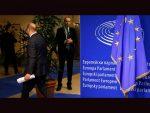 КАДА ИСТИНА БОДЕ ОЧИ: Европски парламент против руских медија