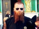 ЦРНА ГОРА: Синђелић на слободи, чува га полиција
