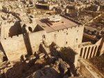 ЛЕОНИД ИВАШОВ: Алеп би могао да буде ослобођен до Нове године