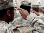 ТУЖИЛАЦ МЕЂУНАРОДНОГ КРИВИЧНОГ СУДА: САД и ЦИА можда починили злочине у Авганистану?