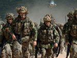 БОЛТОН: Војска ЕУ би била бодеж уперен у срце НАТО