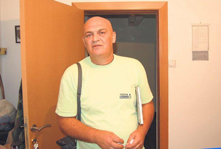 Фото: glaszapadnesrbije.rs