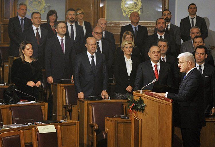 Фото: Спутњик, AFP 2016/ Savo PRELEVIC