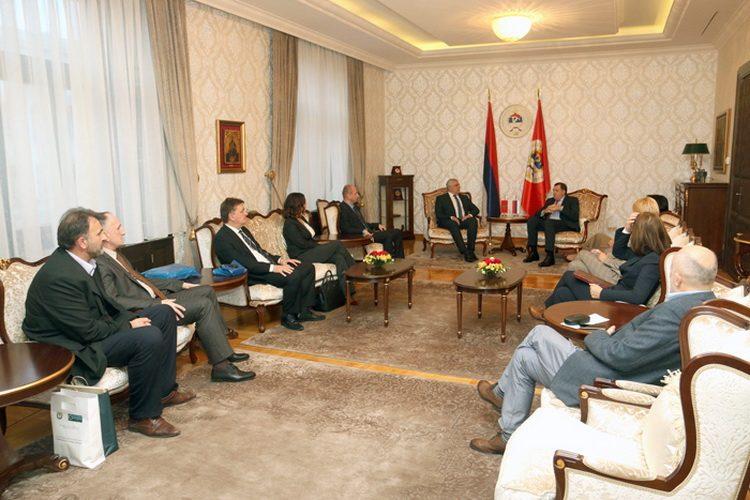 crna-gora-delegacija
