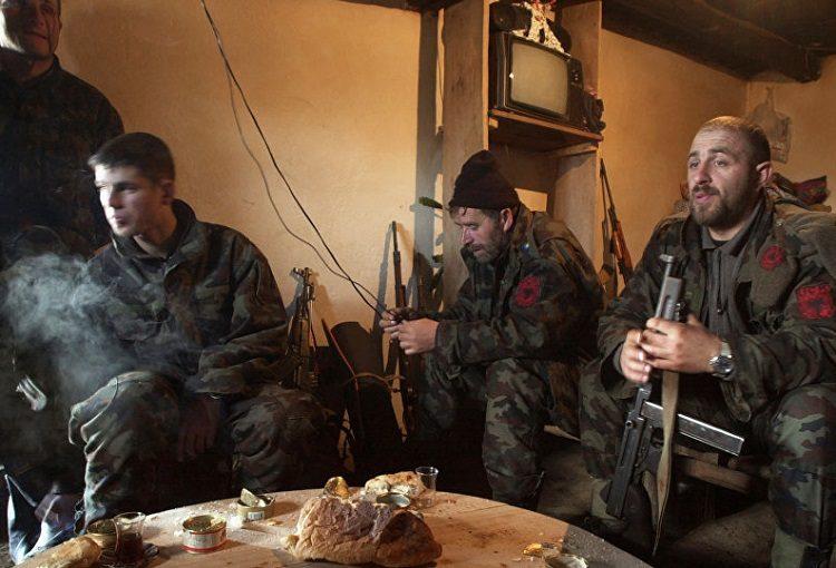 Фото: Спутњик, AFP 2016/ ERIC FEFERBERG